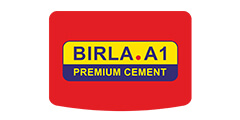 Birla